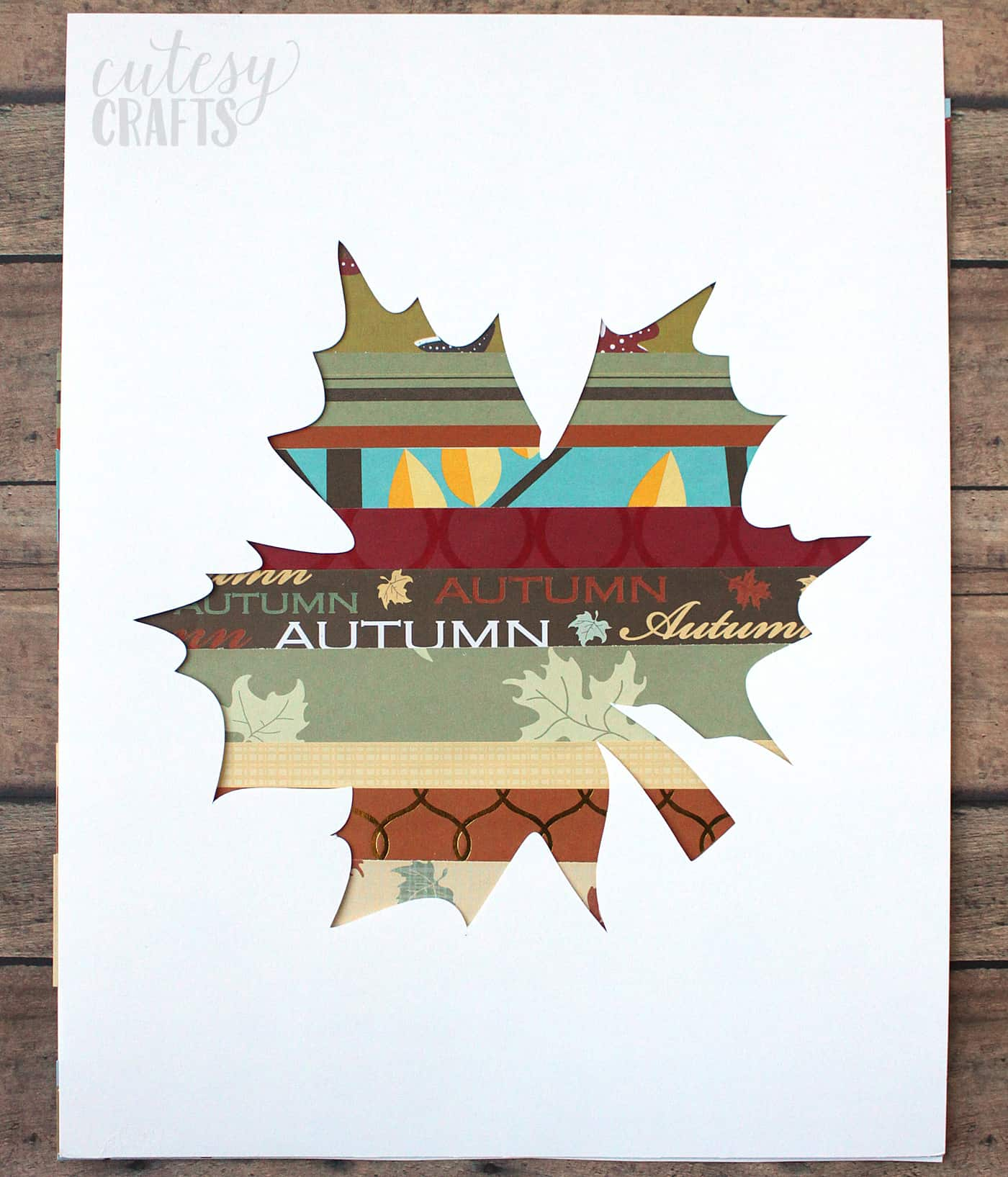 fall-paper-craft05