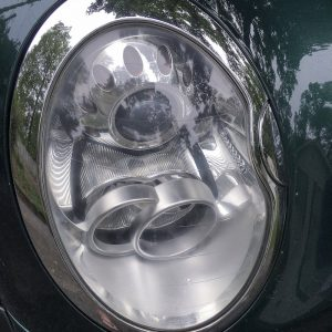 We Found the Best Headlight Restoration Kit