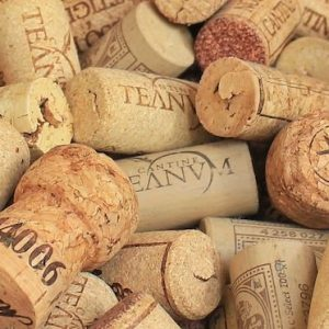 5 Important Tips for Working with Cork