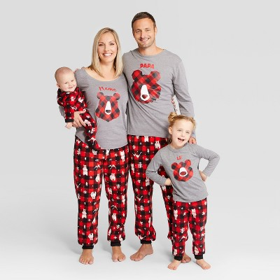 Matching Family Christmas Pajamas Our Favorite Picks