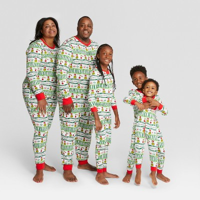 Family Christmas Pajamas With Baby.15 Of The Best Matching Family Christmas Pajamas Diy Candy