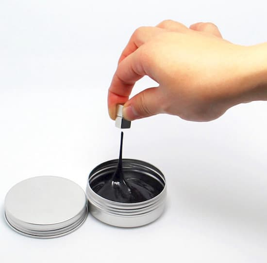 Magnetic slime to buy online