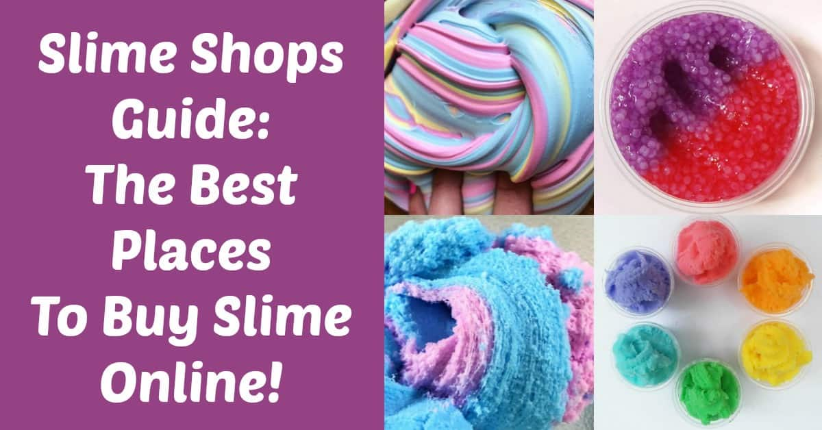 The Slime Craze Is For Real My Friends Ive Made This Play Doh Recipe And Mod Podge I Really Enjoyed It