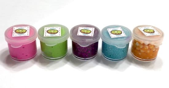 where to buy slime variety pack