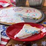 4th of July dessert for kids