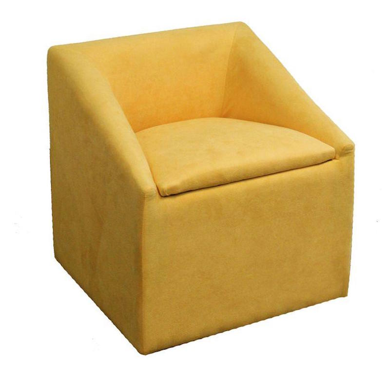 ORE Furniture Armchair