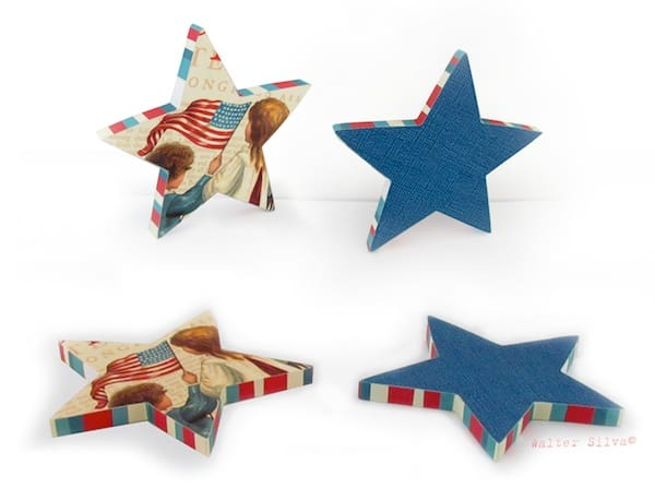 4th-of-July-star-coasters