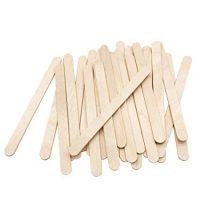 200 Pcs Craft Sticks