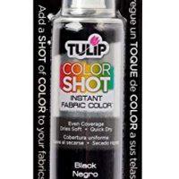 Tulip ColorShot
