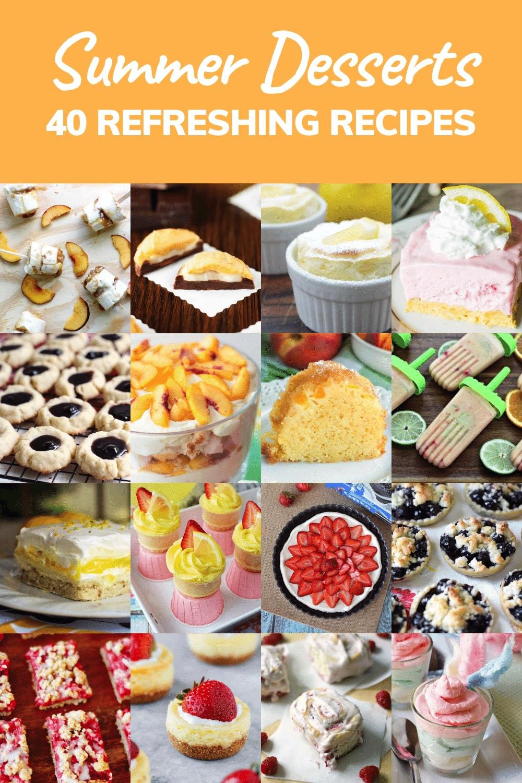 40-Refreshing-Summer-Dessert-Recipes