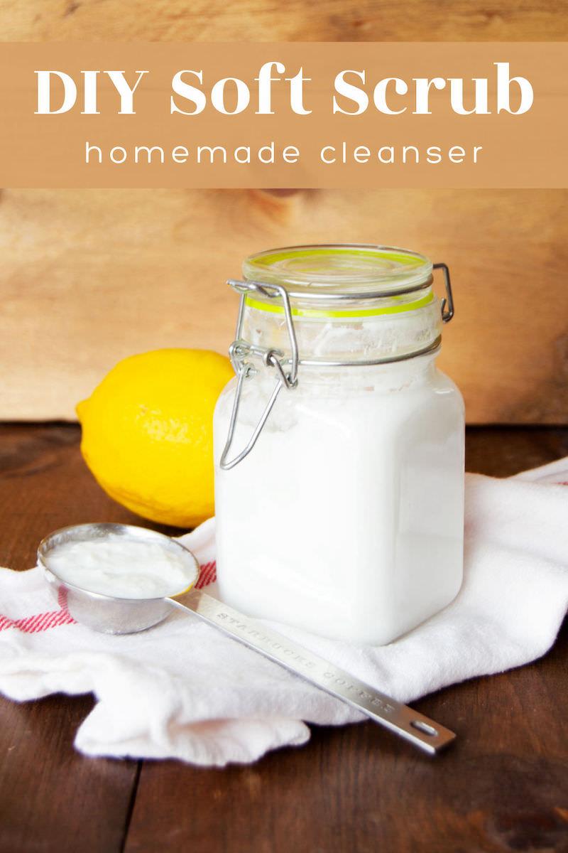 DIY-soft-scrub-homemade-cleanser