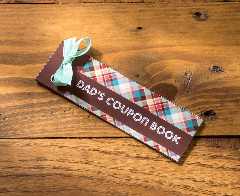 Fathers-Day-printable-coupons