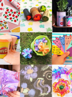 Summer-Crafts-for-Kids-feature-image1