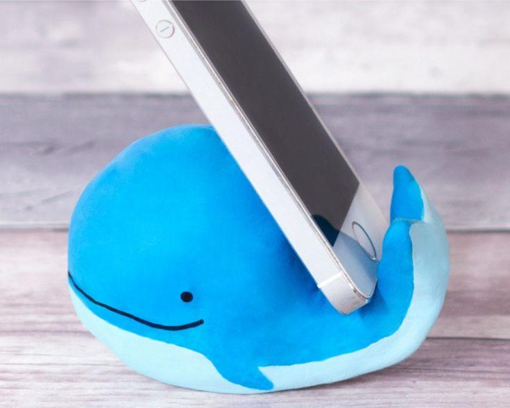 DIY Whale Phone Holder Craft blog.jpgformat1500w e1625851711217