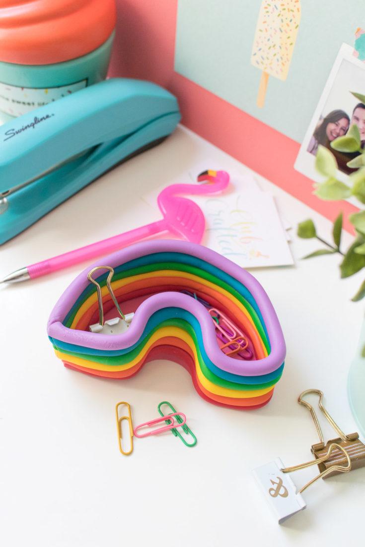 diy rainbow catch all dish 2.jpgfit10002c1500ssl1