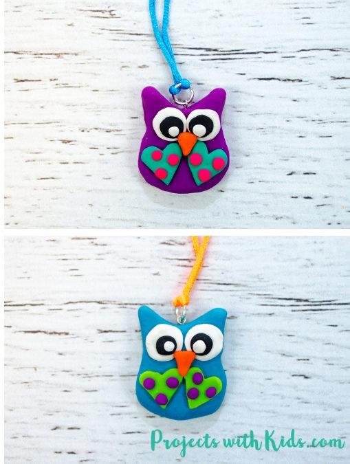 owl necklaces feature2 e1625853642814