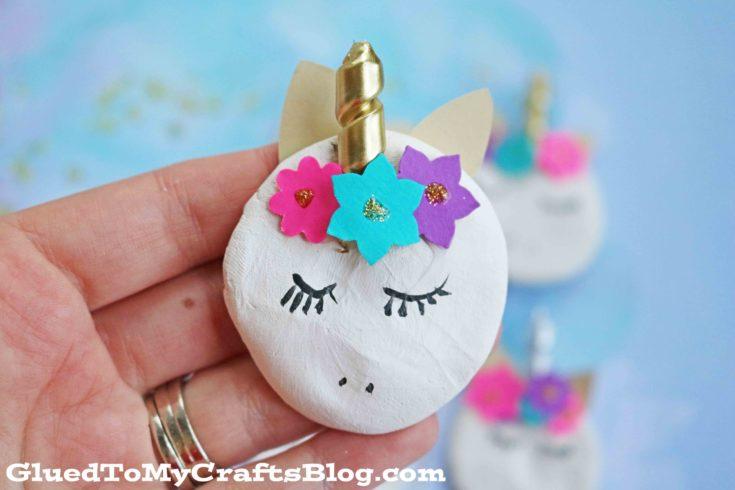 unicorn magnets kid craft 1 scaled