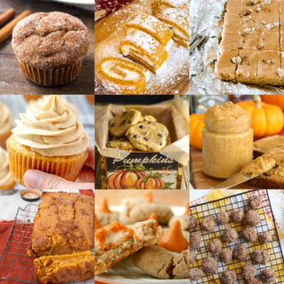 Pumpkin-spice-recipes-feature-image