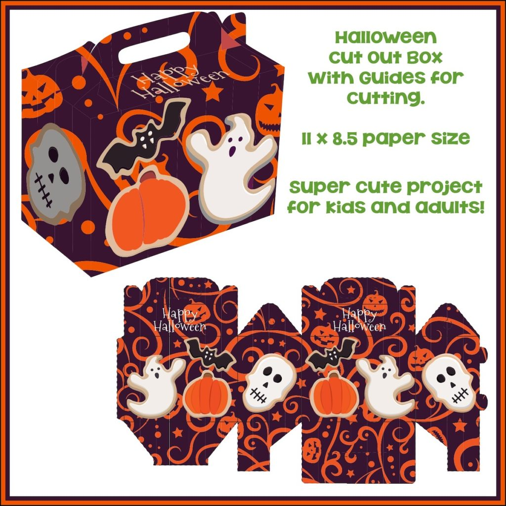 Halloween-Box-Preview