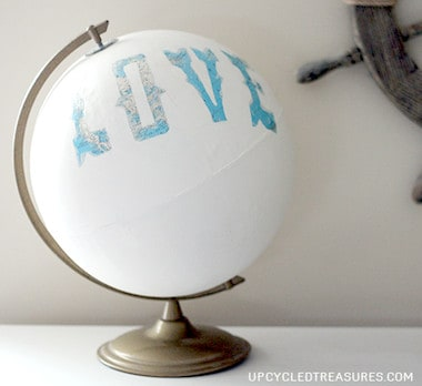 diy-globe-tutorial-upcycled-treasures