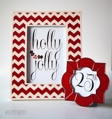 holly-jolly-christmas-printable-from-whipperberry-1
