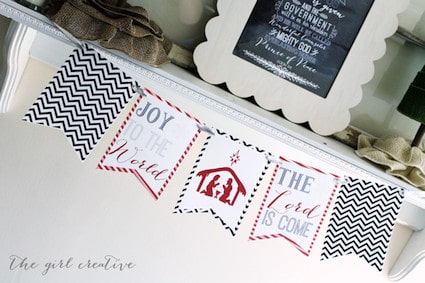 joy-to-the-world-banner-the-girl-creative