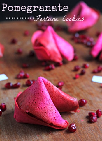 pomegranate-fortune-cookies-6